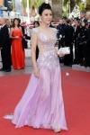 """""""De Rouille et D'os"""" Premiere - 65th Annual Cannes Film Festival"""