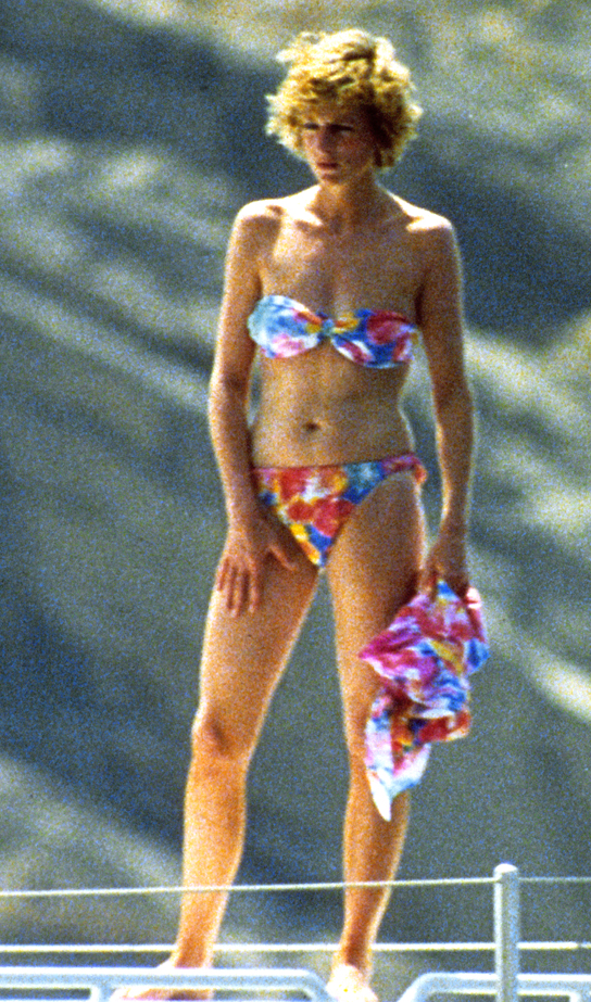 Happy Birthday, Bikini! In Honor of the Invention of the Two-Piece ...