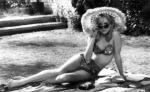 'Lolita' Film Still
