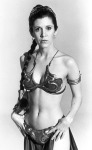 princess-leia-metal-bikini-gallery-849-image_gallery_3525_princess-leia-metal-bikini